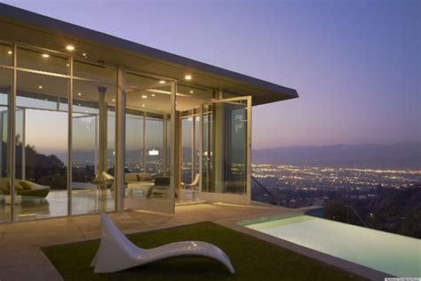 best design houses best architecture houses in the world best houses in the world amazing kloof road