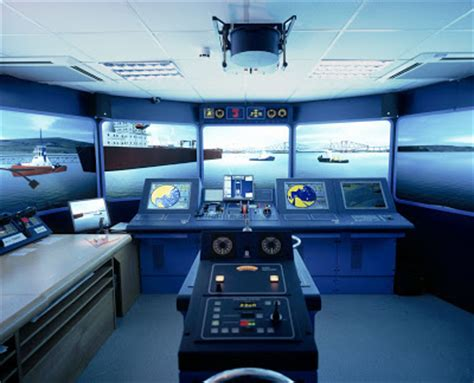 boat transfer simulator south tyneside college page 2