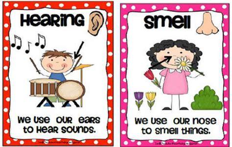 free download mp3 you feel up my senses krazee 4 kindergarten 5 senses poster set free download