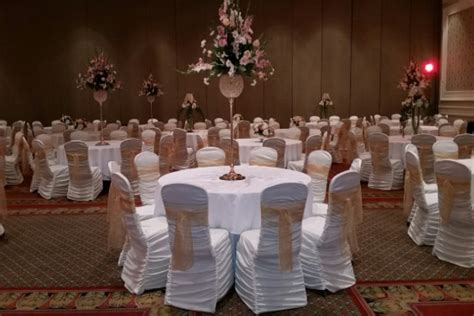 rent table linens columbus ohio table linens rentals chair covers t rriffic table