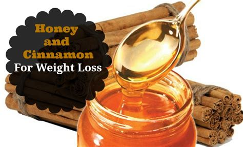 Cinnamon Honey Detox While by 301 Moved Permanently