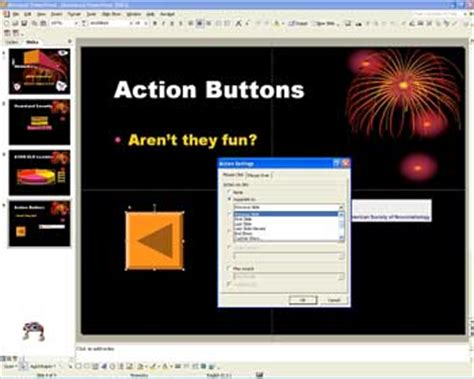 microsoft powerpoint tutorial advanced powerpoint templates free download microsoft powerpoint