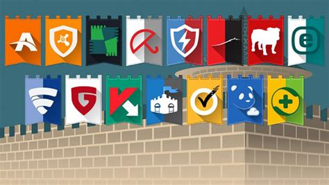 avast vs avg vs avira vs norton vs kaspersky vs 8 antivirus comparison avast vs eset vs mcafee vs avira