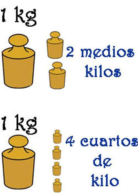 horticultores sealaron que de 9 pesos el kilo cay a 3 pesos a ese blog 2 186 primaria tema 11 mate