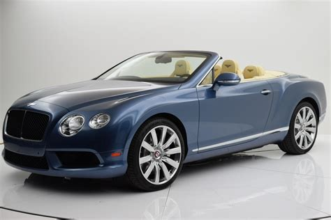 bentley mulsanne convertible 2015 100 bentley mulsanne convertible 2015 2016 bentley