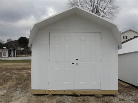 Insulated Outdoor Storage Sheds Outdoor Storage Containers Waterproof Pvc Greenhouse