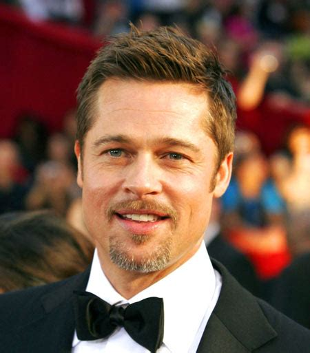 best 2014 youth comb over hair styles brad pitt long on top short on sides haircut menshair