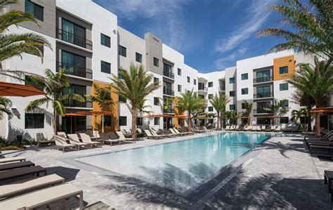 boca housing student housing university park vestcor communities