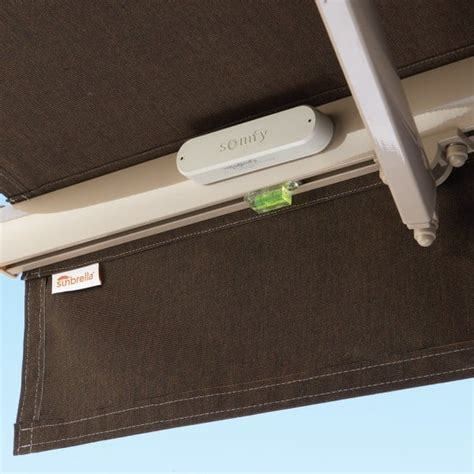 retractable awning accessories ps1000 retractable awning