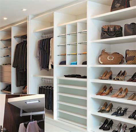 Armario Closet fotos de closet planejado