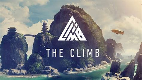 the climb mp the climb stream online in english in 1440 herepload