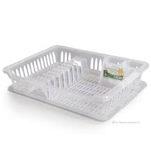 small plastic dish drainer tray clear plastic box shop