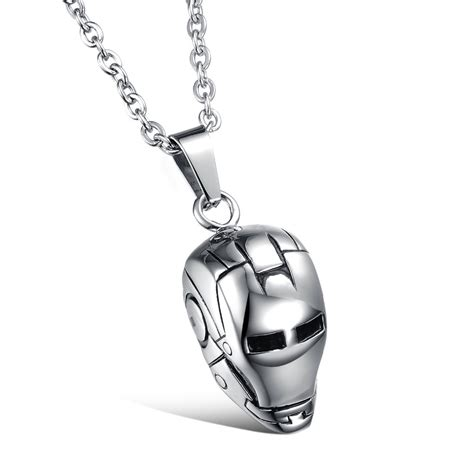 aliexpress buy necklaces stainless steel
