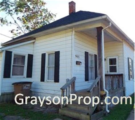 houses for rent in columbus indiana houses for rent in columbus indiana