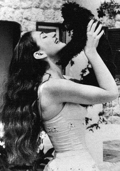maria callas estate 146 best images about maria callas on pinterest madison
