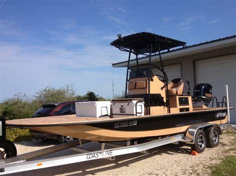 el pescador cat boat bb upholstery llc photo gallery marine cushions canvas