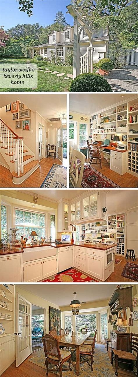 taylor swift house beverly hills 28 best taylor swifts house images on pinterest taylor swift house taylors and