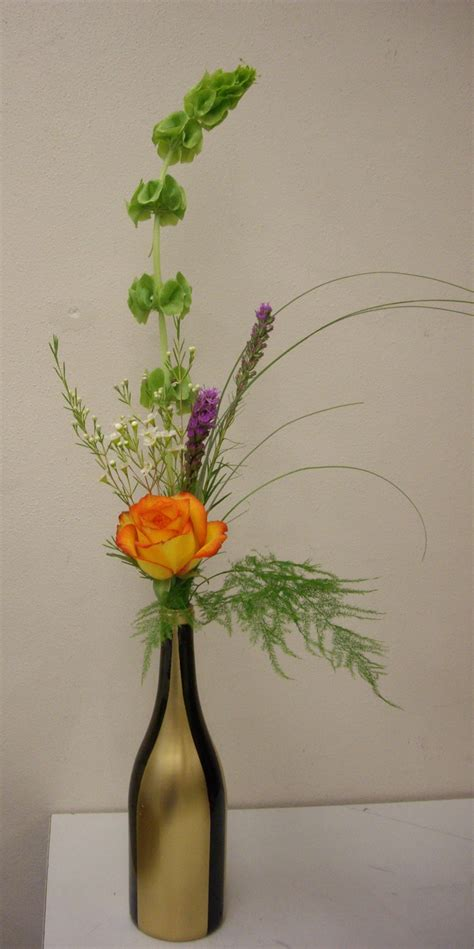 small flower arrangements 1000 ideas about small flower arrangements on pinterest