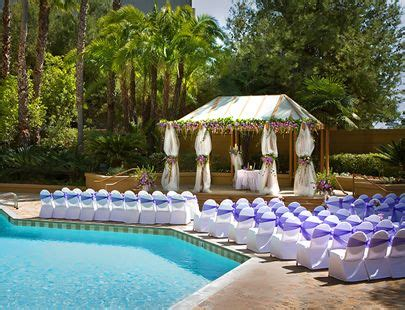 pool wedding ideas to be traditional and posts