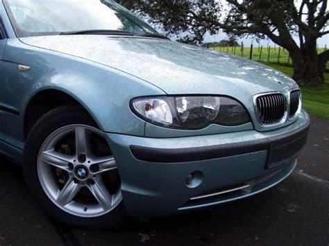 bmw 318i 2001 model european vehicles bmw 318i 2001 year 2002 model