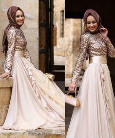 Muslim Wear Jilbab Afra 2015