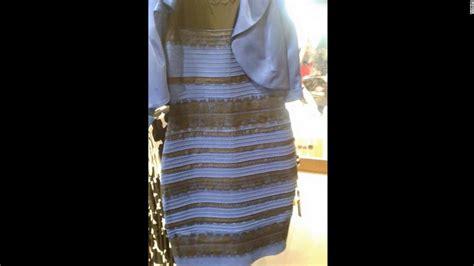 kleid schwarz blau why blue black white gold dress went viral opinion cnn