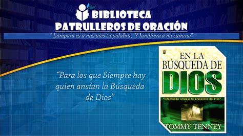 la pasion por lo imposible la busqueda de la verdad la bondad y la belleza en el camino del autoconocimiento spanish edition ebook en la b 218 squeda de dios