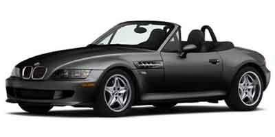 automotive air conditioning repair 2002 bmw z3 seat position control 2002 bmw z3 values nadaguides
