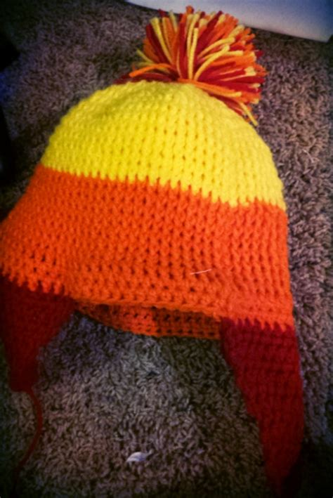 crochet pattern jayne hat quot firefly quot jayne cobb crochet hat pattern lifted geek