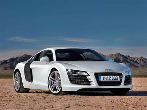 white audi r8 audi r8 price modifications pictures moibibiki