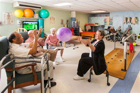 Retirement Homes by Selecting A Retirement Community