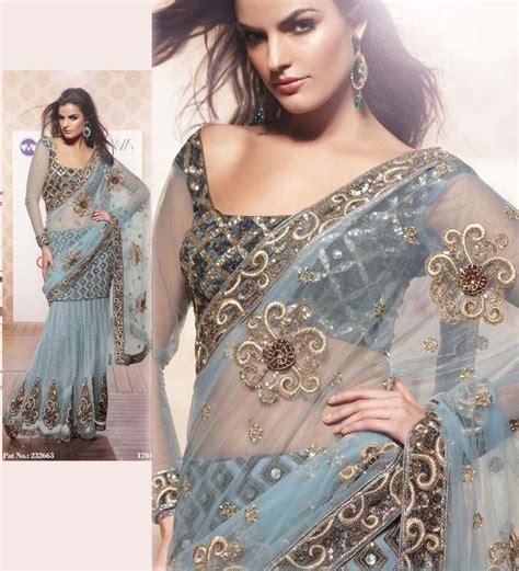 New Blouse Style8 fashion blouse neck patterns blouse design indian saree blouse designs