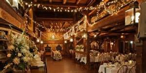 Barn At Gibbet Hill Wedding Venues In Massachusetts Price Amp Compare 419 Venues