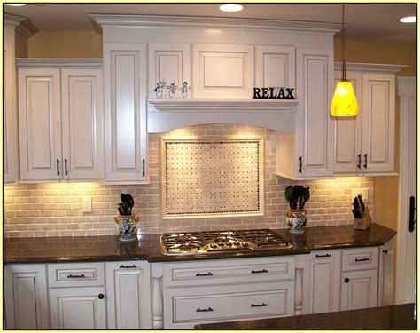 kitchen counter backsplash ideas granite countertops kitchen backsplash tile related kitchen tile backsplash ideas with granite