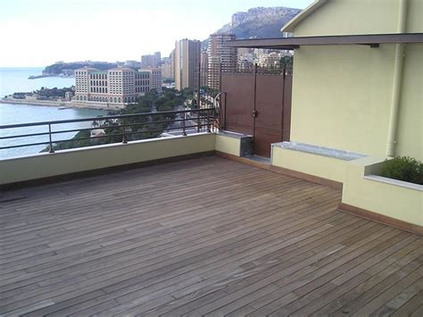 pavimenti a listoni listoni per esterno losa legnami