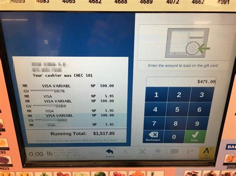 Etihad Gift Card - paypal gift card protection changes new friendlier self checkout software booking