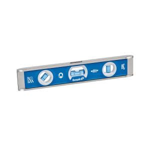 home depot paint levels empire true blue 10 in earth magnetic torpedo level