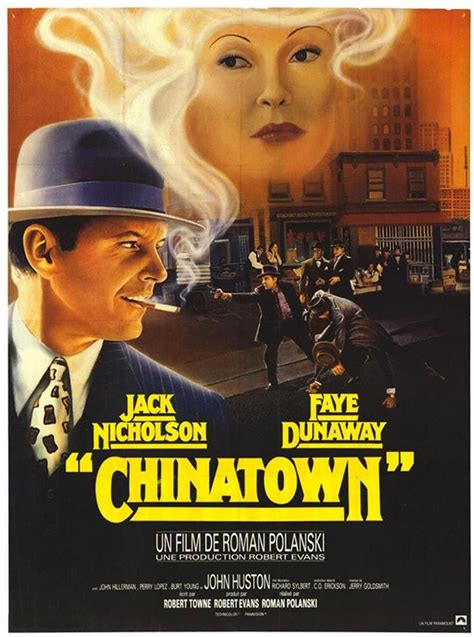 film high quality jomblo movie posters gt hollywood gt 1974 gt chinatown gt chinatown