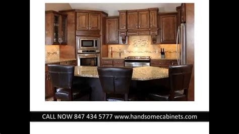 J And K Cabinetry Chicago