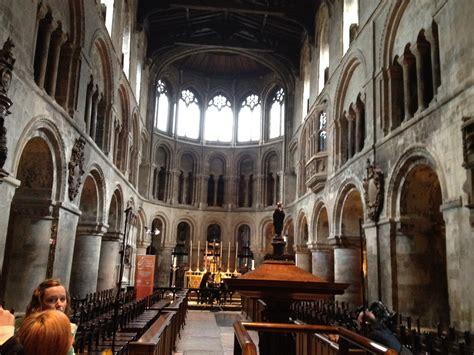 history of interior design 1 romanesque church interior design concepts inspiring home ideas