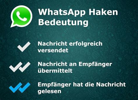 tutorial whatsapp php whatsapp wissen tipps