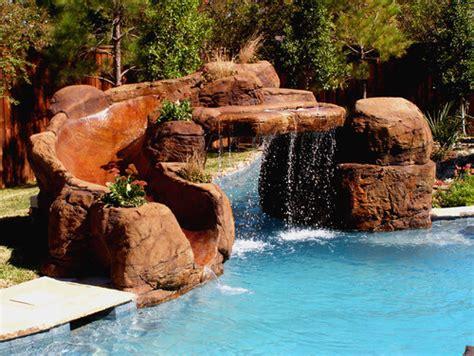 best backyard troline the best 28 images of backyard waterpark millionaire