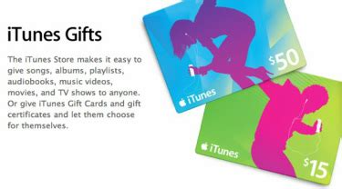 Itunes Gift Card 500 Yen - itunes gift card indonesia tukang gift card