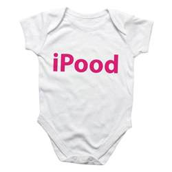 Baby Grow Babygrow Gifts Presents Ideas Gift Finder Seek Gifts