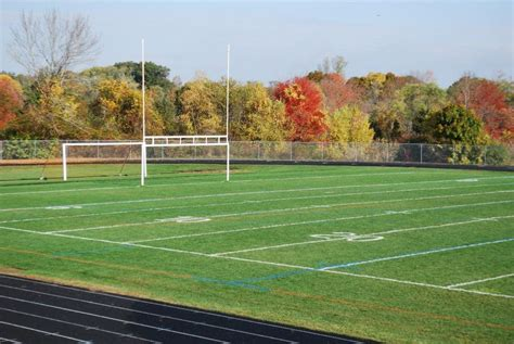 About Pro Turf Landscaping Field Line Painting Service Ma Pro Turf Landscaping
