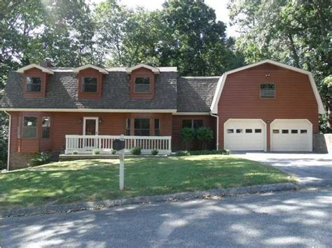 houses for sale in chattanooga tn chattanooga tennessee reo homes foreclosures in chattanooga tennessee search for reo