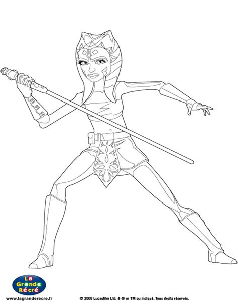 coloring pages ashoka free coloring pages of ashoka