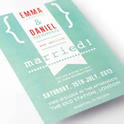 wedding invitation wording wedding invitation wording modern