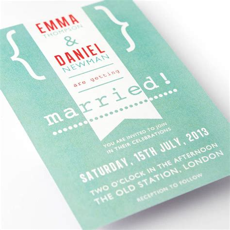 Wedding Invitation Modern wedding invitation wording wedding invitation wording modern
