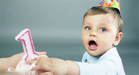 1 year baby your 1 year s development babycenter
